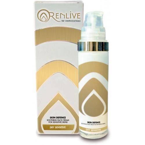 Skin Defence 50ml